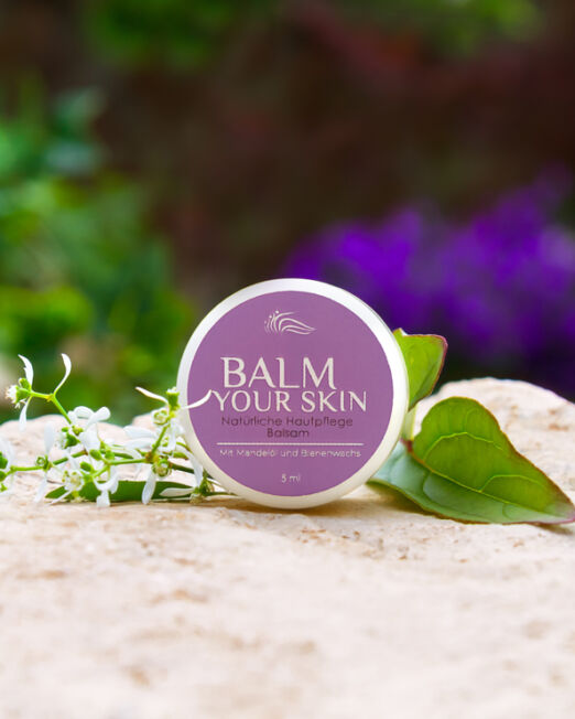 Balm-your-skin-mini-nature