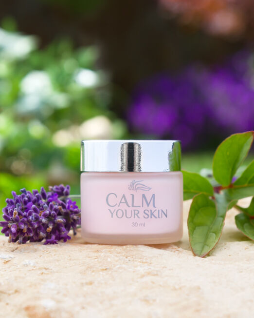 Calm-your-Skin-hochb