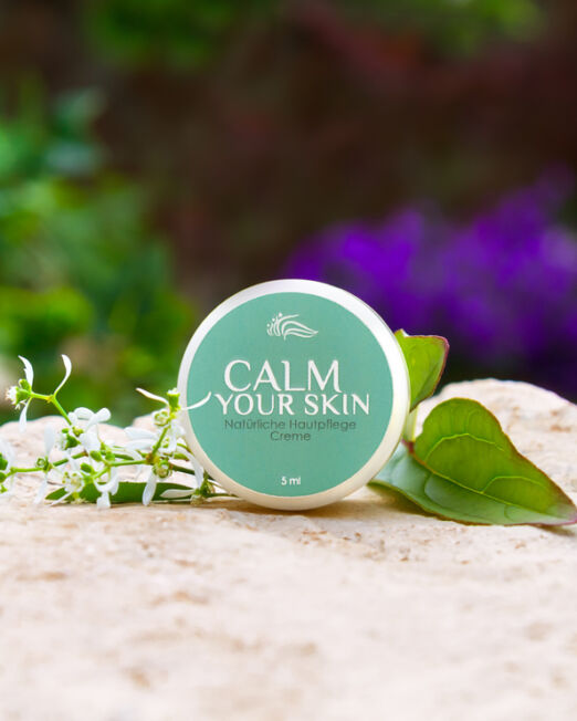 Calm-your-Skin-mini-nature