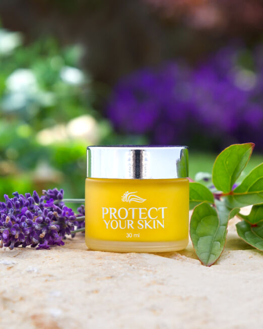 Protect-your-skin-hoch