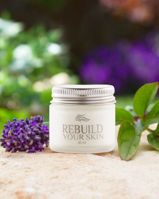 Rebuild-your-Skin-nature