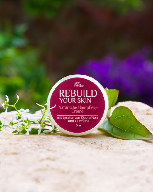 Rebuild-your-skin-mini-nature